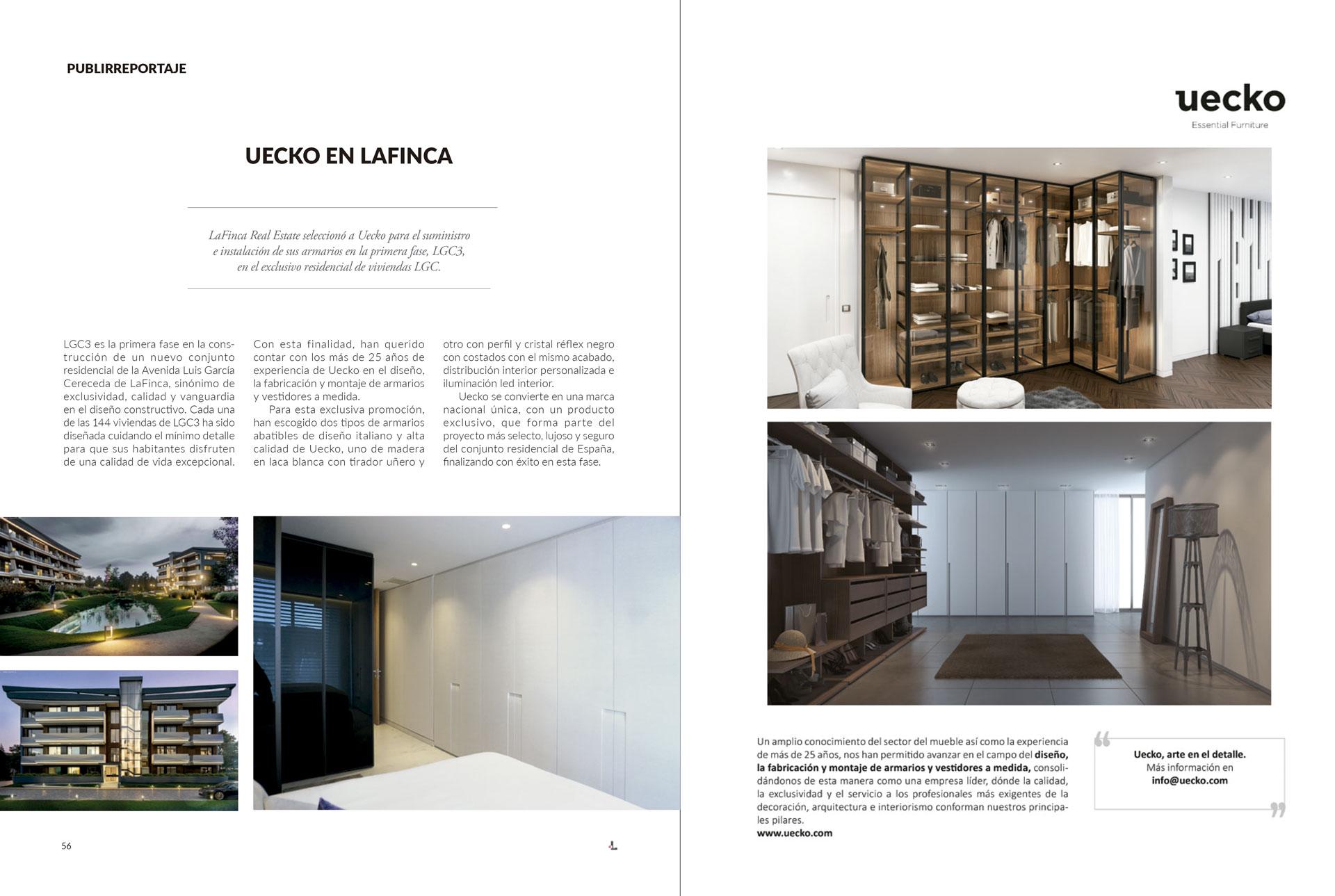 LAFINCA 12 30 web