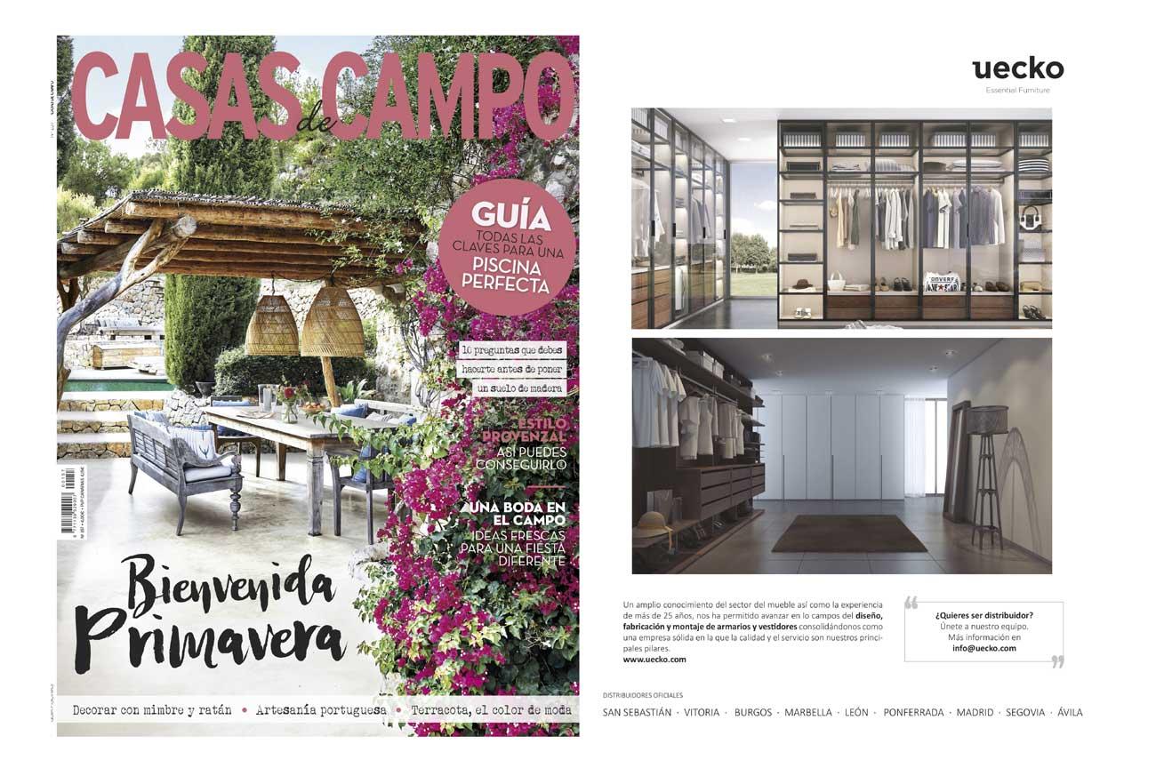 Prensa CASADECAMPO157