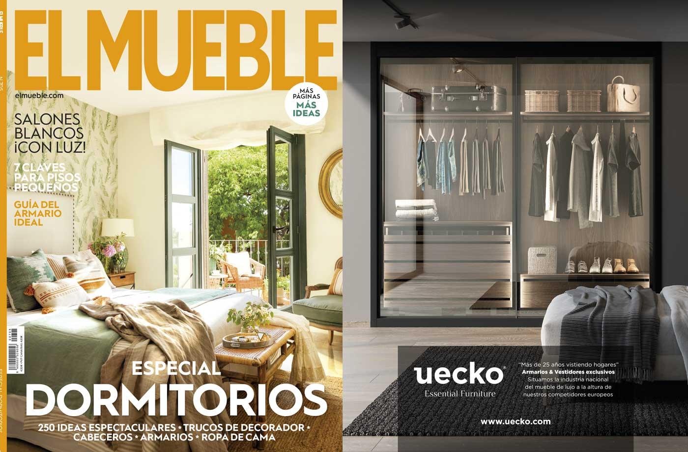 Prensa MUEBLE705 23